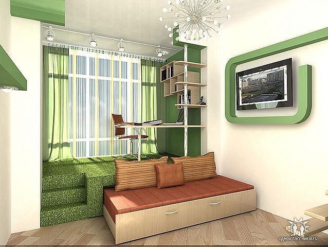 мебель стенки каталог