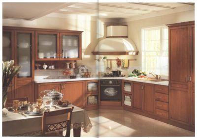 Большой выбор, доступные цены.  Сборка, доставка.  8097-5264453 parketland.com.ua .  Автор: Гость.