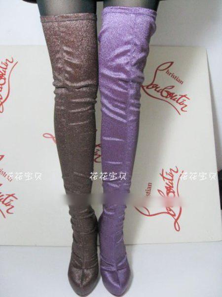 Итальянские лаковые сапоги-чулки 35 р-р: продам в разделе .  6 окт 2012 .