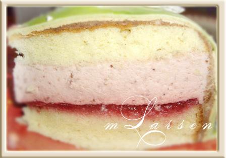 рецепты бисквитного коржа для торта
