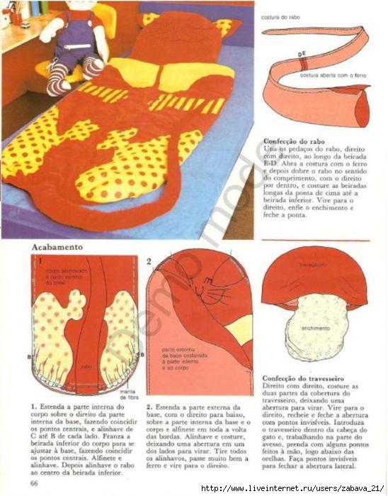Как сшить брюки женские своими руками выкройки
