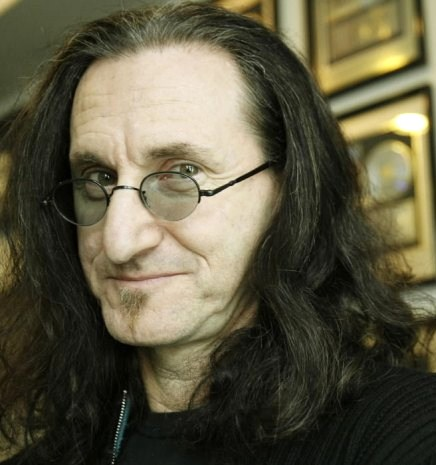 Gary Lee Weinrib Net Worth