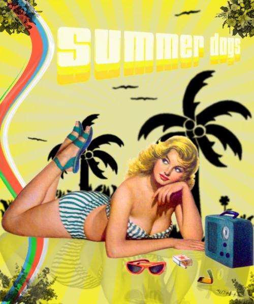 pin-up-summer-girl2 (500x599, 144Kb)