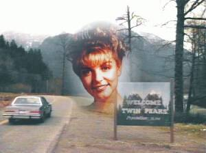 twin peaks (300x224, 10Kb)