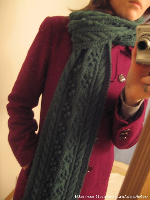 Scarf_037_medium2 (480x640, 209Kb)
