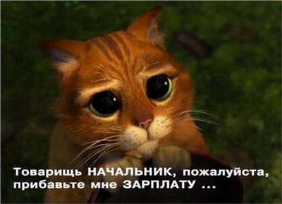 3726295_zarplata (400x289, 40Kb)