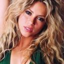 cantante-colombiana-shakira-3-20070104 (128x128, 8Kb)