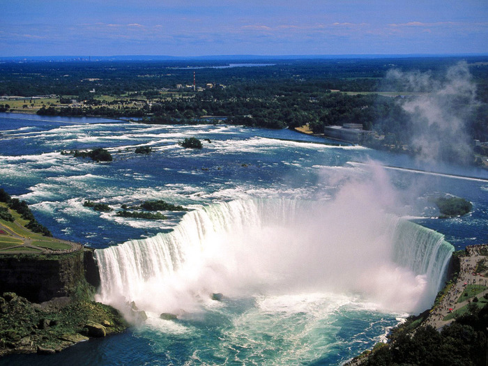 niagara_falls_6_modifie (700x525, 159Kb)