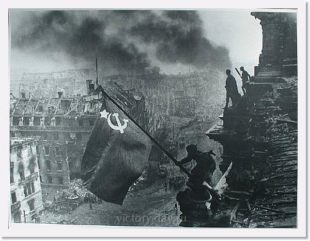 3996158_Reichstag_berlin (450x350, 32Kb)