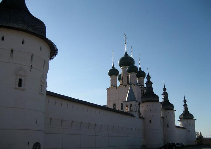 06 Ростовский кремль (700x493, 59Kb)