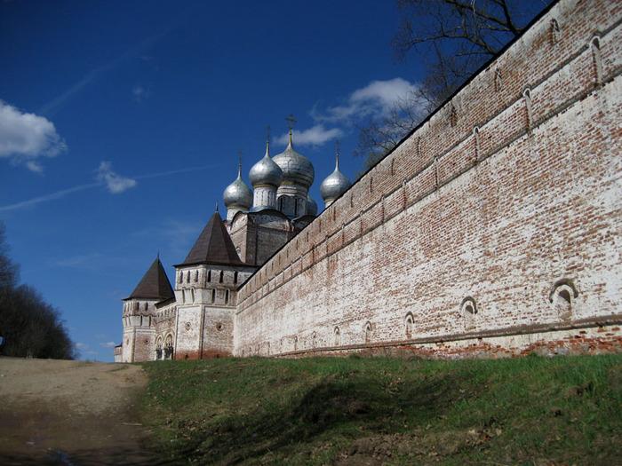 14 Борисоглеб стена (700x525, 155Kb)