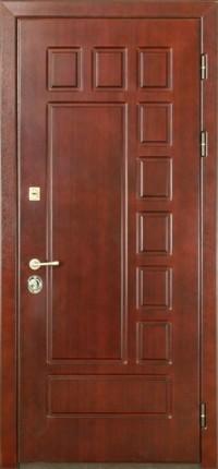 двери (200x430, 18Kb)