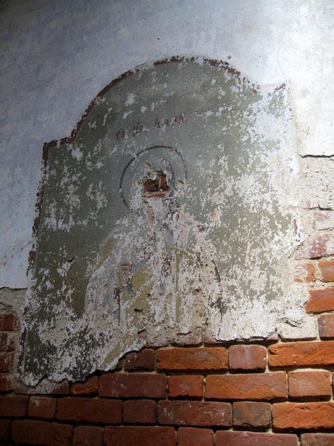46 Покровское на Могзе Св Анна (480x640, 116Kb)