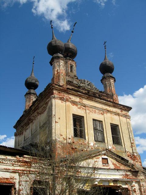 48 Покровское на Могзе купола (480x640, 112Kb)