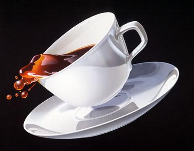coffee (400x312, 18Kb)