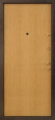 двери3 (182x400, 17Kb)