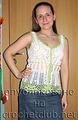 3409750_ajurniy_top (250x385, 83Kb)