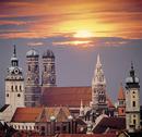 фото Мюнхен  (130x126, 10Kb)