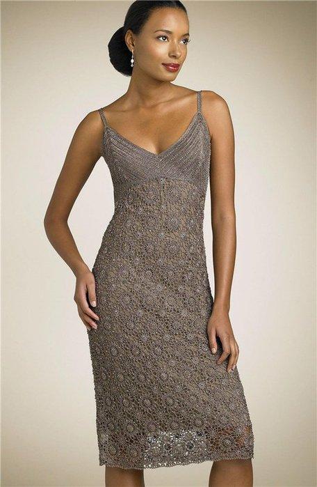 аметистовое платье1 (456x700, 61Kb)