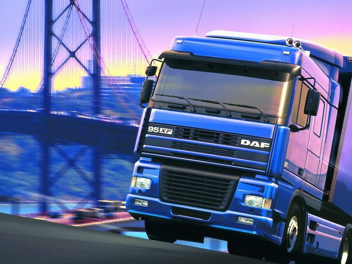 96_DAF_truck_freecomputer_desktopwallpaper_l (700x525, 85Kb)