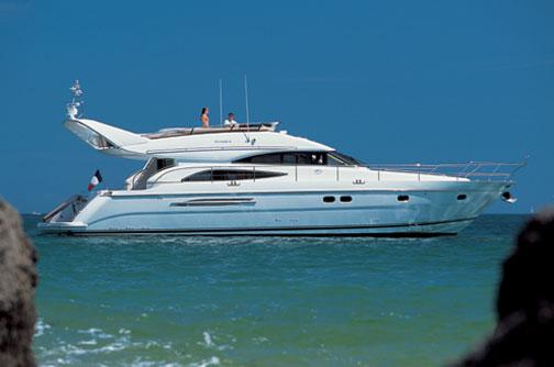 yachtstone (504x334, 25Kb)