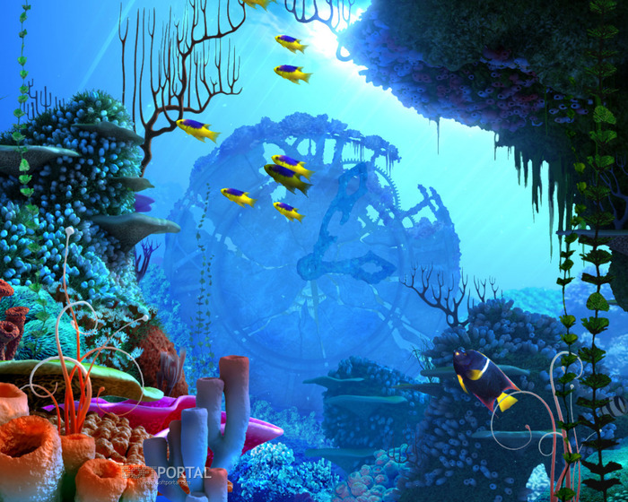 coral-clock-3d-screensaver-big-1 (700x560, 210Kb)