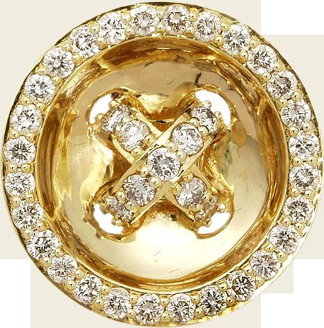 ukrashenia (202) (457x463, 455Kb)