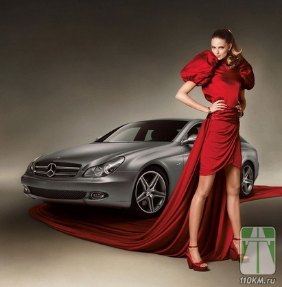 3330929_mercedesclsgrandeditionwithmodeljuliastegner_10_1_ (411x419, 45Kb)