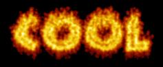 cooltext517150005 (237x98, 36Kb)