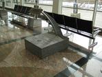 Превью memorial stoun in Denver (500x375, 153Kb)