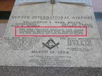 Превью memorial stoun in Denver 3 (670x503, 91Kb)