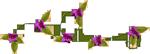 0_53c26_1f9b7104_S (150x54, 11Kb)