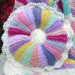 Hand-knitted-lace-150x150 (150x150, 10Kb)