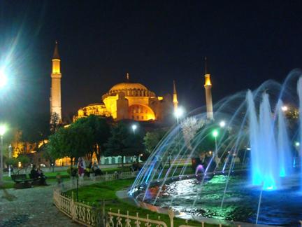 Turcia (432x324, 143Kb)