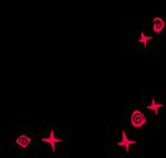 Превью 35 (472x450, 37Kb)