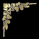 Превью 61 (150x150, 11Kb)