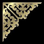 Превью 67 (150x150, 16Kb)