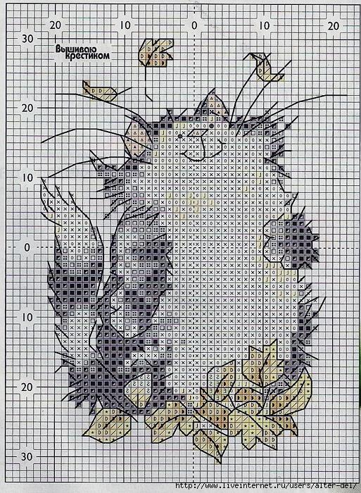 глам кот1=3 (513x700, 521Kb)