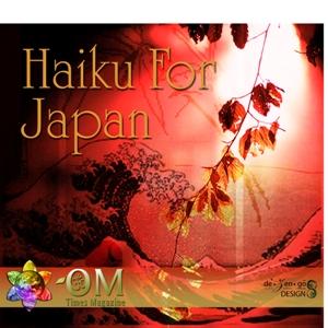 Haiku-for-Japan_OM-Times (300x300, 72Kb)