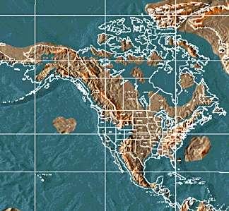 Северная Америка (324x299, 25Kb)