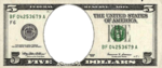 ������ us_dollar_5 (700x294, 367Kb)
