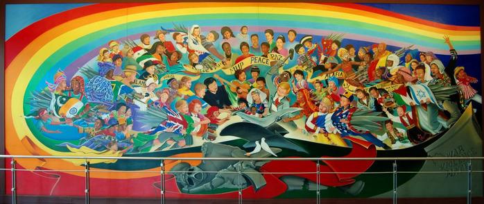 Denver freska mechi na oralo (700x294, 124Kb)