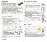 Превью Bornenes hobbybog - 07 (700x630, 112Kb)