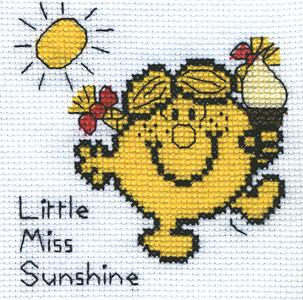 Little Miss Sunshine (303x300, 48Kb)