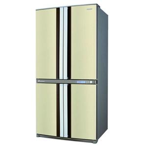 четырехдверный холодильник (300x300, 25Kb)