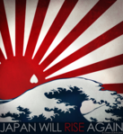 Превью prayforjapan1 (640x698, 617Kb)
