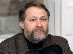 Дмитрий Орешкин – Не исключаю обострения российско-грузинских отношений именно до повторного избрания Путина президентом