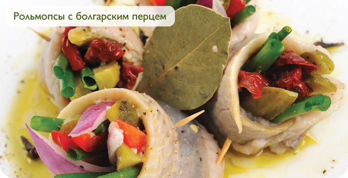 3955846_Rol_mopsy_s_bolgarskim_percem_inside (700x359, 94Kb)