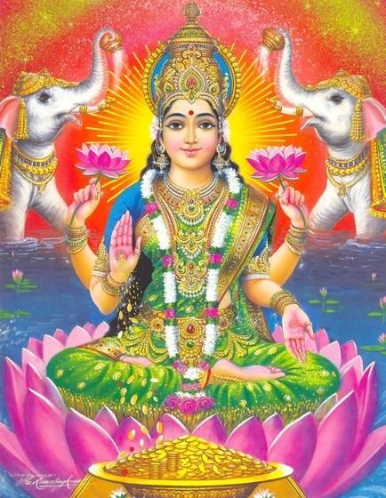 3365178_lakshmi_5 (434x560, 111Kb)