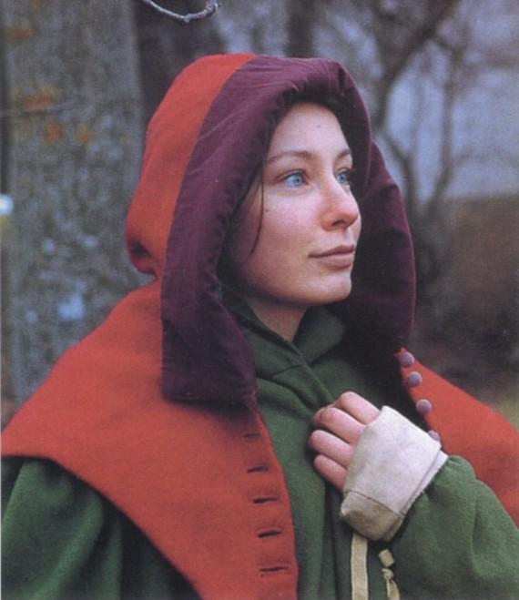 medievalwoman13 (570x659, 72Kb)